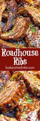 best 25 smoked pork ribs ideas on pinterest smoked ribs