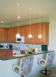 kitchen 2017 kitchen pendant lighting setting techniques to