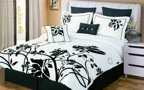 Luxury Nursery Bedding Sets by Bedding Set Luxury Twin Comforters With Beautiful Color For Boys