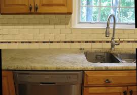 splendid subway tile kitchen backsplash size tags subway tiles