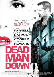 Watch full free Dead Man Down