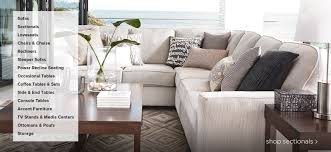 Living Room Settee Furniture by Inspiring Living Room Sofa Sets Design U2013 Sofa And Loveseat Sets On