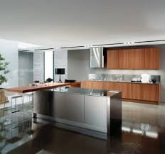 kitchen design wonderful kitchen ideas compact kitchen design
