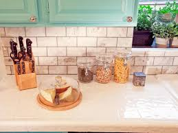 tiles awesome kitchen tile countertop pictures white tile