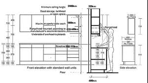maple wood bordeaux glass panel door kitchen cabinets to go