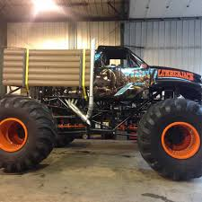 monster truck shows in michigan team news page 2 of 4 crushstation the monstah lobstah