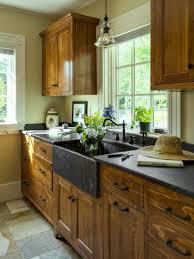 cabinets u0026 drawer antique white kitchen interior cabinetry design