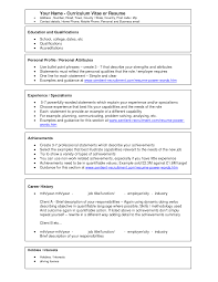 Resume Examples  Microsoft Word Resume Templates Free  microsoft     Pinterest Resume Examples  Achievements Associations Free General Resume Templates Technical Skills Qualifications Employment History References Accomplishments