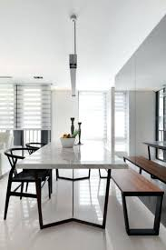 Modern Furniture Melbourne by Articles With Cool Dining Table Bases Tag Compact Contemporary
