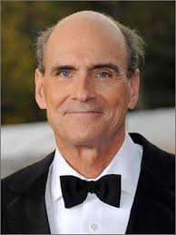 James Taylor has North Carolina concerts scheduled in Charlotte, Asheville, Chapel Hill, Raleigh - James-Taylor-Obamx