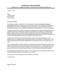 Application Letter  nursing application letter        images about
