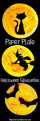 Oriental Trading Halloween Crafts 596 Best Paper Plate U0026 Bowl Crafts Images On Pinterest Paper