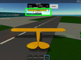 5 ways to use a vehicle in roblox wikihow