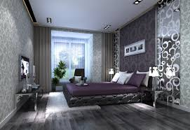Bedroom Ideas Lavender Paint Bedroom Extraordinary Gray And Purple Bedrooms Brings Splendid