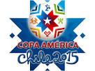 COPA AMERICA 2015 Schedule | mp3 converter