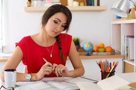 Write Creative College Essay Essay Topics Write www vegakorm com Write Creative College Essay Essay Topics