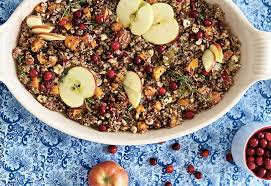 prepare ahead thanksgiving dinner thanksgiving side dish recipes 31 delicious and healthy last