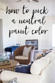 Behr Home Decorators Collection Paint Colors by 41 Best Seaside Style Inspiration Images On Pinterest Seaside