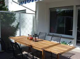 Wood Patio Furniture Sets - 100 ikea patio furniture review ikea patio cushions home