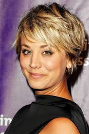 medium length straight hairstyles for round faces image result for hair cuts short for fine hair short hair styles