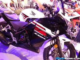 cbr 150 bike price honda reveals prices of refreshed cbr150r u0026 cbr250r