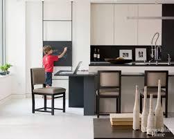 Black Kitchen Designs Photos 447 Best Modern Kitchens Images On Pinterest Modern Kitchens