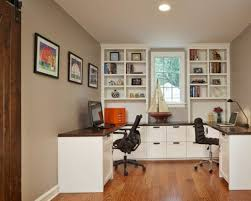 100 ideas barn office designs on vouum com