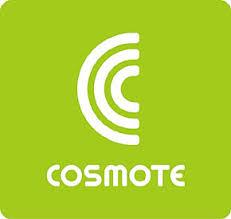 Βonus από την Cosmote στους υπαλλήλους της...