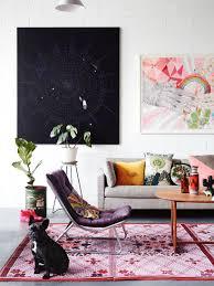 Elite Home Design Brooklyn Interior Design Down Under Artist Kirra Jamison At Home Design Milk