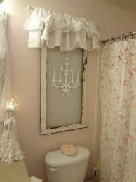 shabby chic bathroom ideas homebnc best and designs for curtain shabby chic bathroom ideas homebnc best and designs for curtain curtains