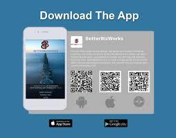 Website Design Ideas For Business Betterbizworks Web Design App Design U0026 Marketing