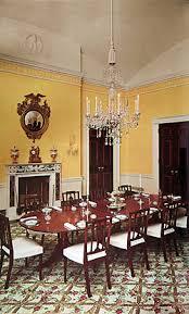 Family Dining Room Wikipedia - Family dining room