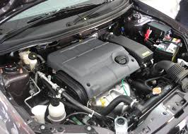 proton 1 3 photo gallery complete information about model
