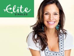 Top    Best Millionaire Dating Sites   Millionaire Matchmakers elite singles logo