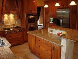 kitchen room best kitchen small kitchens dishwashers clear glass