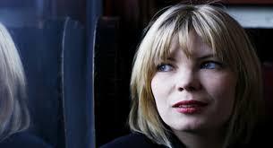 Marta Breen er over gjenomsnittlig interessert i kvinnelige artister, og har både biografi om Radka Toneff ... - Marta-Breen