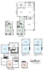 Duggars House Floor Plan 100 Single Family Homes Floor Plans Villa Homes At Twin Lakes