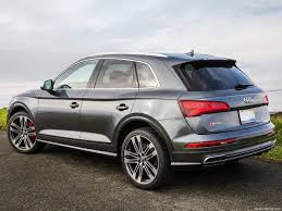 used 2017 audi q5 for sale in west yorkshire pistonheads