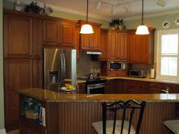 Complete Kitchen Cabinets Furniture Appealing Kitchen Design With Paint Lowes Kitchen