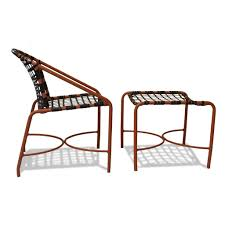 Vintage Brown Jordan Patio Furniture - meadowcraft patio furniture vintage patio outdoor decoration