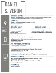 Best Resume Template Download by Resume Templates You Can Download Jobstreet Philippines