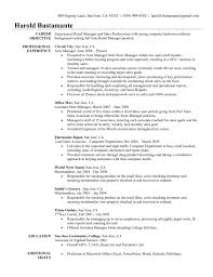 Examples Of A Resume Objective Objective Resume Examples     Classic     Dark Blue