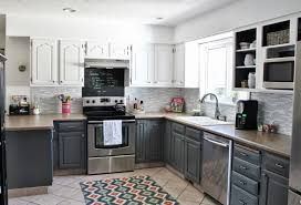 dishwasher repair u2013 all brands appliance repair u2013 wilmington ma