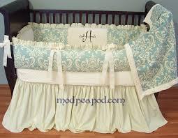 Luxury Nursery Bedding Sets by Crib Bedding Luxury Creative Ideas Of Baby Cribs