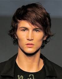 mens short hairstyles for thinning hair 2010 archives haircuts