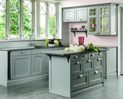 kitchen long blue kitchen island airmaxtn rustic kitchen table island leave a comment rustic kitchen popular