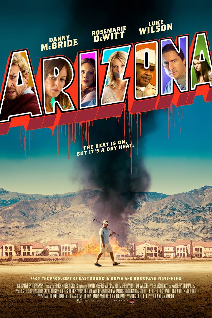 Image result for arizona movie