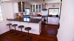 Kitchen Interior Design Pictures Kitchen Designs Choose Kitchen Layouts U0026 Remodeling Materials Hgtv