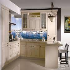 acrylic kitchen cabinet price acrylic kitchen cabinet price