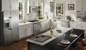 kitchen kitchen remodel budget calculator stunning kitchen